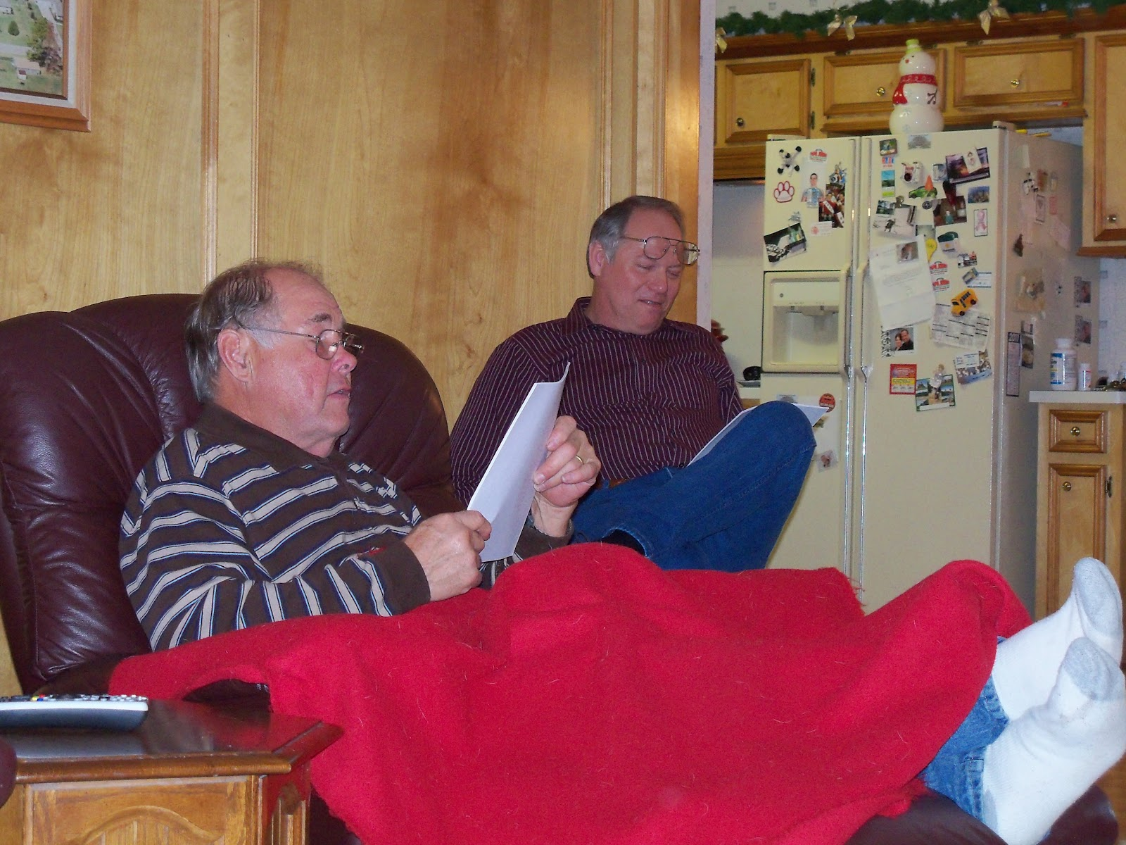 Christmas 2010 - 100_6376.JPG