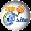 2min@site, générateur de site web en ligne pour faire son site soi-même.'s profile photo