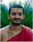Sri Vidyadeesha Teertha Swamiji, Palimaru Matha