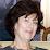 Consuelo Cubero's profile photo