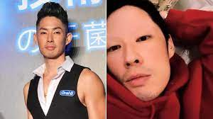 Vanness Wu Net Worth, Income, Salary, Earnings, Biography, How much money make?
