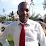 Richard BUNOKO's profile photo