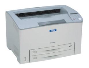 Epson EPL-N2550 Pilotes d'imprimante télécharger