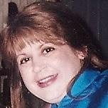 Tina Richards
