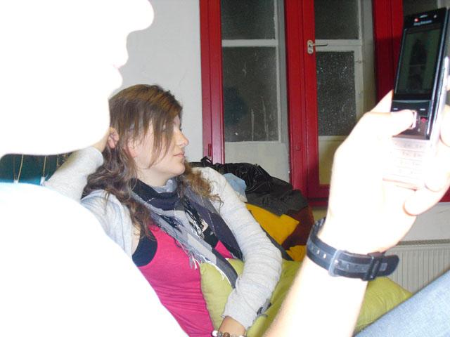2010Spieleabend - CIMG2538.jpg