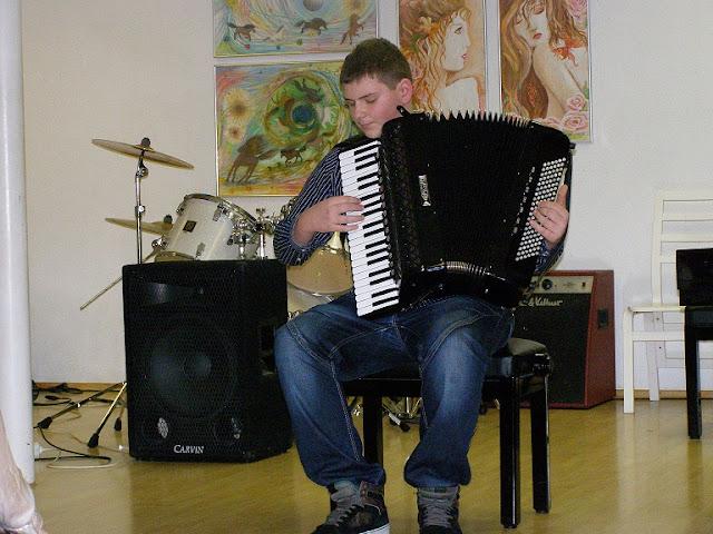 Eesti Iseseisvuspäevale  pühendatud kontsert - P2220018.JPG
