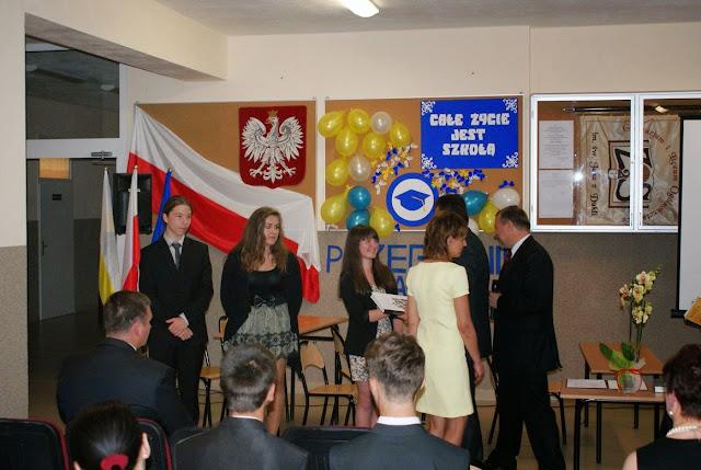 Zakończenie gimnazjum 2014 - DSC09402_1.JPG