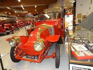 2016.04.29-048 premier départ Renault 1916