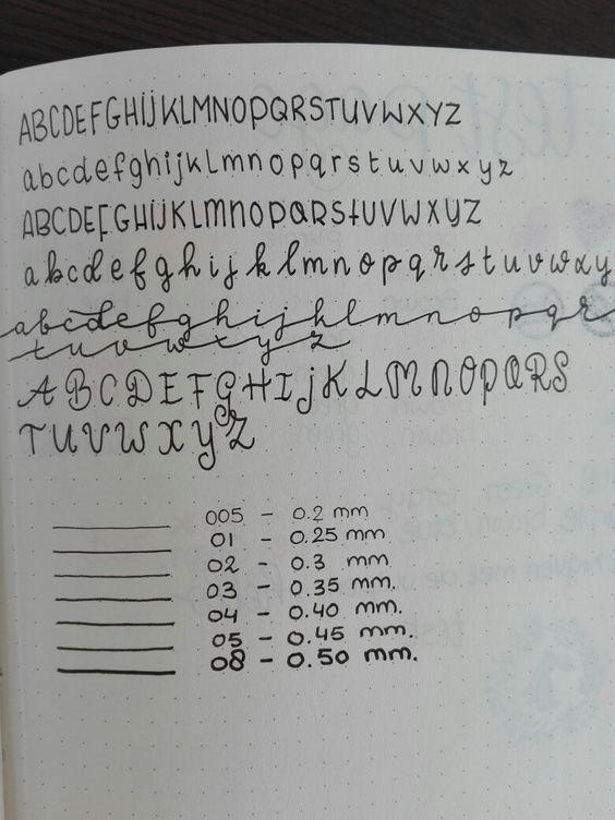 [7067756e8c09c85c894dd1c9d619b5fa%5B4%5D]