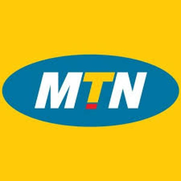 Court orders MTN to pay ex-Nigerian operations manager N4.8bn