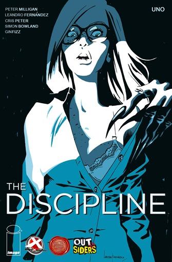 The_Discipline_01-001