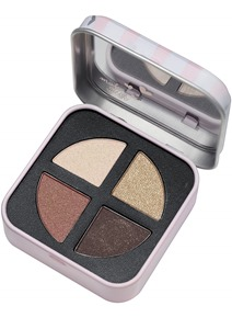 ess_FromEssenceWithLove_EyeshadowPalette_opend