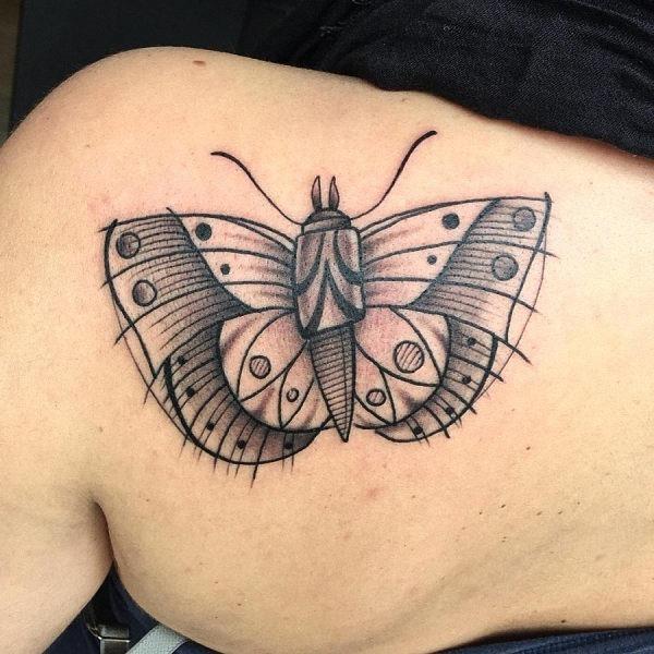 este_incrvel_tatuagem_de_borboleta_9