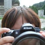 082china2008.jpg