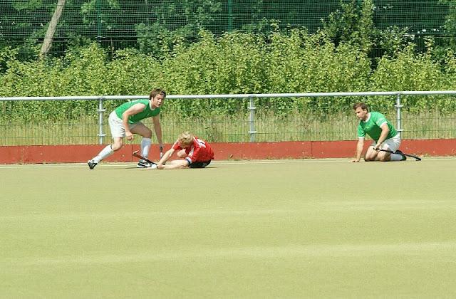 Feld 07/08 - Herren Oberliga in Rostock - DSC02003.jpg
