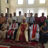 Confirmation 2016 - IMG_5160.png