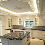 Dyker Heights - 82nd St. - Kitchen Renovation - In Progress