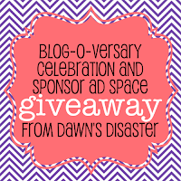 mt_ignore:BlogOVersary