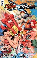 Street Fighter X G.I. Joe #02_01