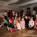 Jõuluõhtu lastele @ Kunda Klubi www.kundalinnaklubi.ee 007.jpg