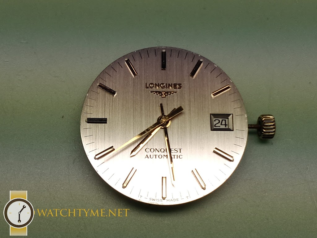 Watchtyme-Longines-Conquest-2015-07-037