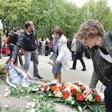 2011 09 19 Invalides Michel POURNY (328).JPG