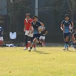 photo_091101-l-63.jpg
