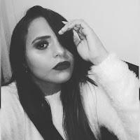 Foto de perfil de Francilene Santos