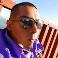 <b>Rodrigo Narvaez</b> - photo
