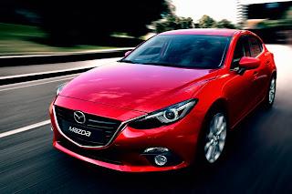 Yeni-Mazda-3-2014-3