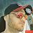 Wesley Kurten avatar image
