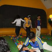 slqs cricket tournament 2011 116.JPG