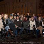 20.10.12 Tartu Sügispäevad 2012 - Autokaraoke - AS2012101821_089V.jpg