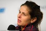 Julia Görges - Porsche Tennis Grand Prix -DSC_7315.jpg