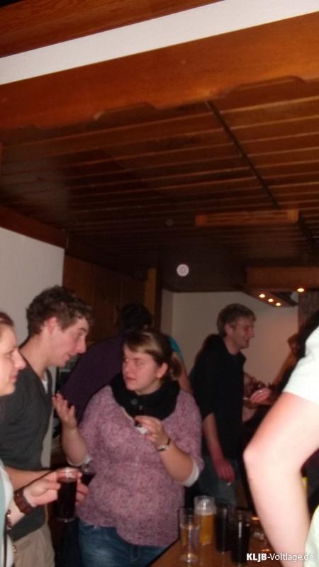 Kellnerball 2011 - kl-SAM_0742.JPG