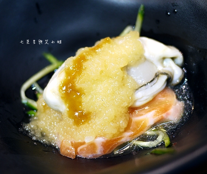 11 鵝房宮 鵝肉 日式概念料理