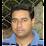Pratap Mattur's profile photo