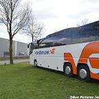 2 nieuwe Touringcars bij Van Gompel uit Bergeijk (25).jpg