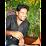 Rohit Suresh's profile photo