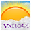 Yahoo! Project Weather's profile photo