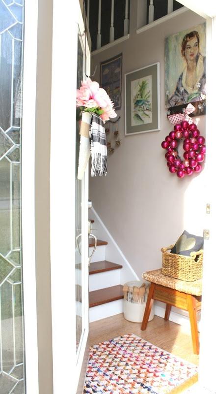 Valentines-day-wreath-2