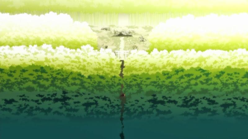 Monogatari Series: Second Season - 10 - monogatarisss_10_084.jpg
