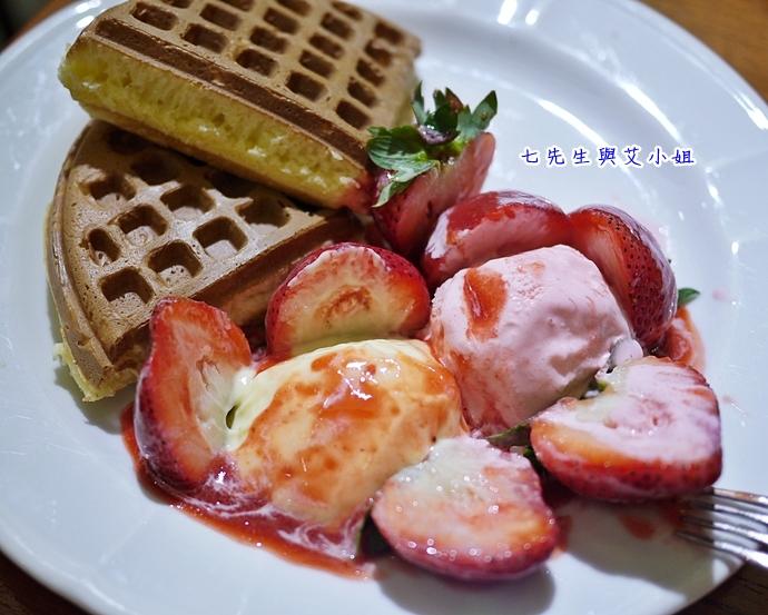 16 米朗琪咖啡館Melange Cafe