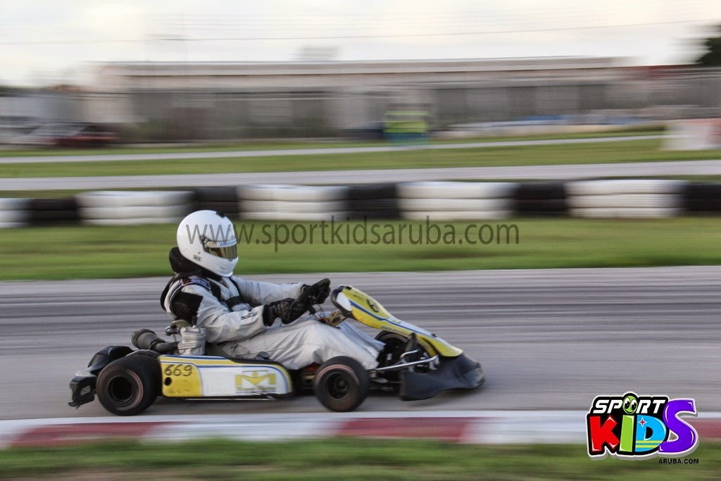 karting event @bushiri - IMG_1179.JPG