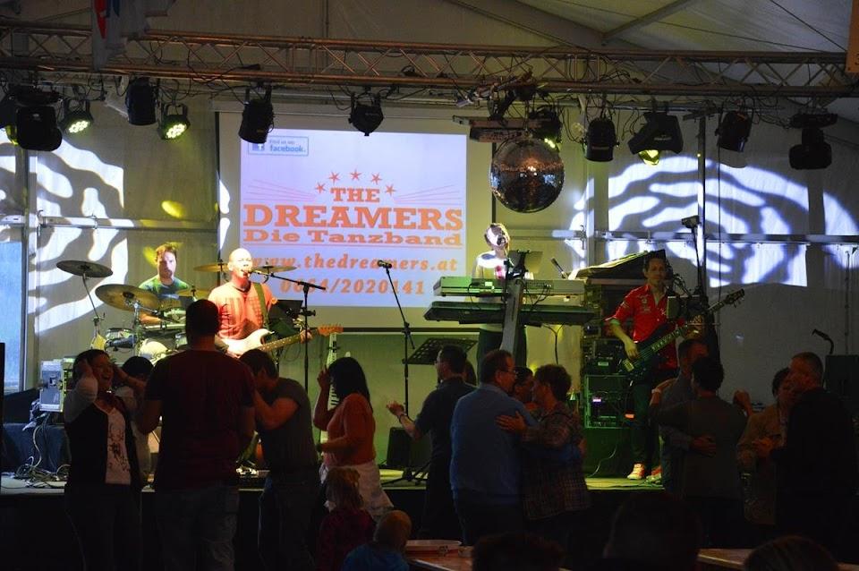 The Dreamers20.JPG
