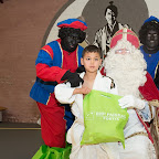 2014-12-06 - Sinterklaas-37.jpg