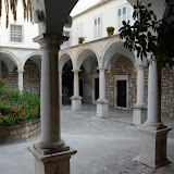 croatia - IMAGE_0130E1A0-554B-462F-94D9-9CB773420E9A.JPG