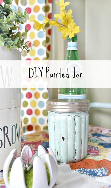 chalk-painted-mason-jar-13