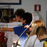 Trofeo Casciarri - DSC_6032.JPG