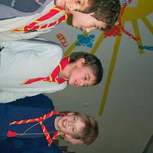 Čajanka, Ilirska Bistrica 2003 - Slika%2B051.jpg